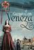 Carnaval em Veneza by Michelle Lovric