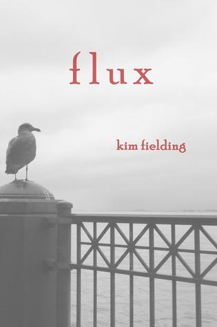 Flux (Ennek #2)