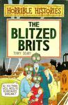 The Blitzed Brits (Horrible Histories)