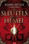 De Sleutels Van De Hemel (Michael St. Pierre, #1)