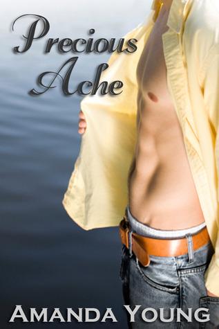 Precious Ache
