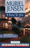 Home to You (Harlequin American Romance)
