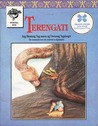 Terengati: Ang Binatang Nag-Asawa ng Diwatang Tagalangit