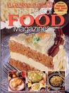 The Best of Food Magazine
