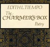 The Charmer's Box: Poetry