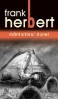 Mantuitorul Dunei by Frank Herbert