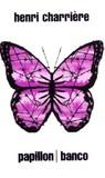 Papillon / Banco
