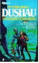 Dushau (Dushau Trilogy, #1)