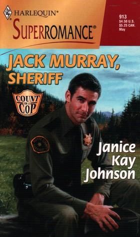 jack-murray-sheriff