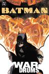 Batman by Andersen Gabrych