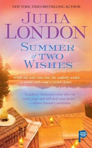 summer-of-two-wishes