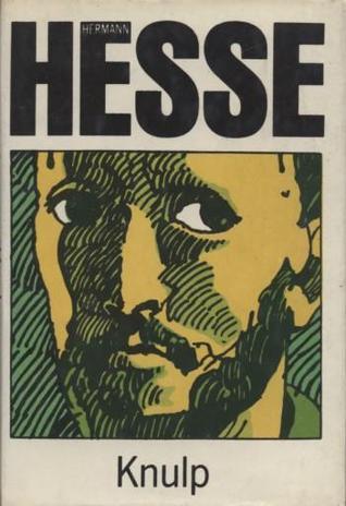 Knulp by Hermann Hesse