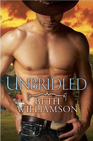 Unbridled by Beth Williamson