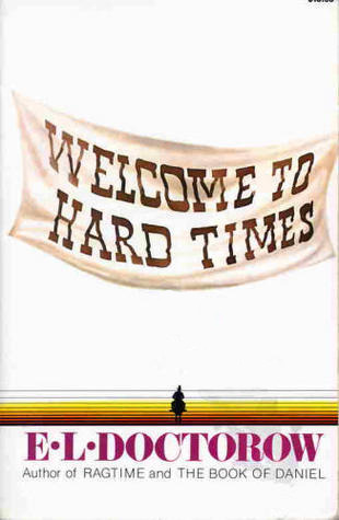 welcome-to-hard-times