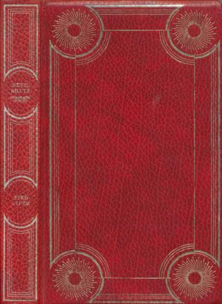 Pied Piper (Heron Books)