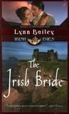 The Irish Bride (Irish Eyes, #7)