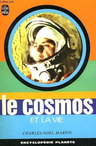 Le cosmos et la vie