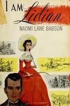 I Am Lidian