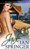 Jade by Jan Springer