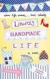 Laura's Handmade Life by Amanda Addison