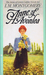 Anne of Avonlea (Anne of Green Gables, #2) by L.M. Montgomery