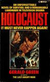 Holocaust by Gerald Green