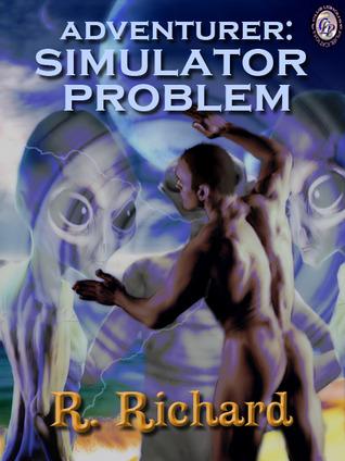 Adventurer: Simulator Problem