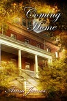 Coming Home by Anna  James