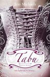 Tabu by Jess Michaels
