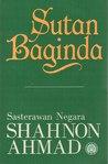 Sutan Baginda