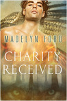 Charity Received (Watcher, #2)