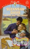 The Cop and the Cradle (Switched at Birth, #4)