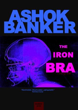 The Iron Bra