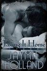 Taking it Home (Taboo)