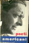 Poeti americani