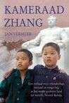 Kameraad Zhang: in dienst van de Grote Generaal