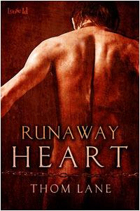 Runaway Heart by Thom Lane