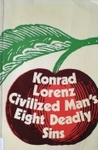 Civilized Man's Eight Deadly Sins