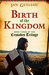 Birth of the Kingdom by Jan Guillou