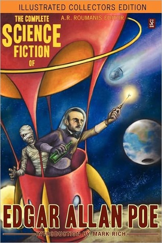 The Complete Science Fiction (SF Classic)