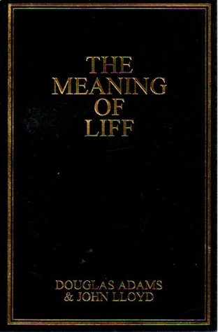 The Meaning Liff