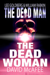 The Dead Woman by David McAfee