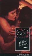 outlaw-fantasy