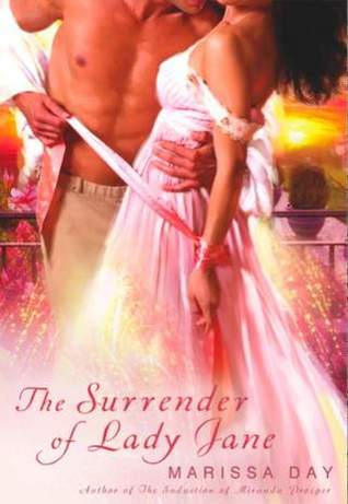 the-surrender-of-lady-jane