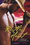 Restless Heart (Heart, #2)