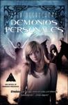 Demonios Personales by Lisa Desrochers