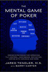 The Mental Game of Poker - Jared Tendler