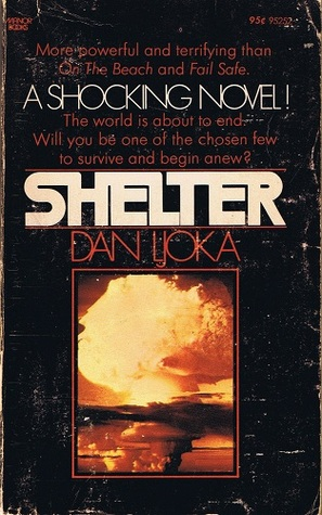 Ebook Shelter by Dan Ljoka PDF!