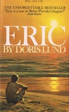 Eric by Doris Herold Lund