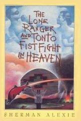 lone-ranger-tonto-fistfight-in